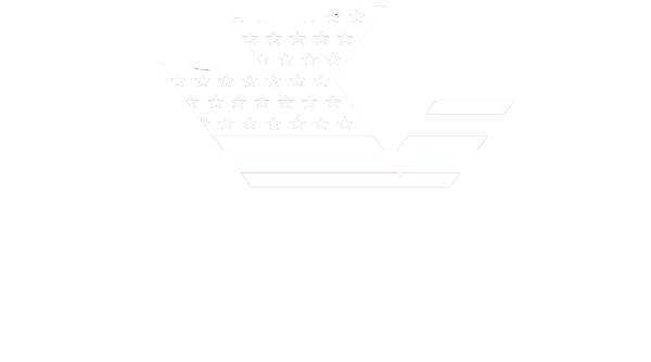 United Veterans Roofing